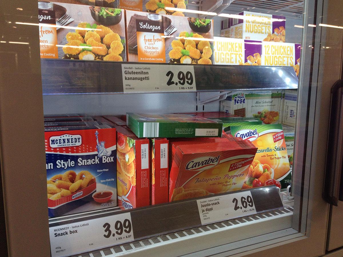 supermarkt_finnland_beispiel